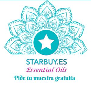 starbuy_essential_oils