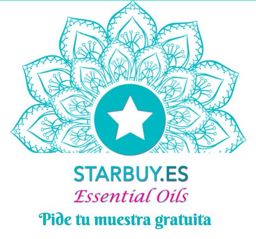 starbuy_essential_oils