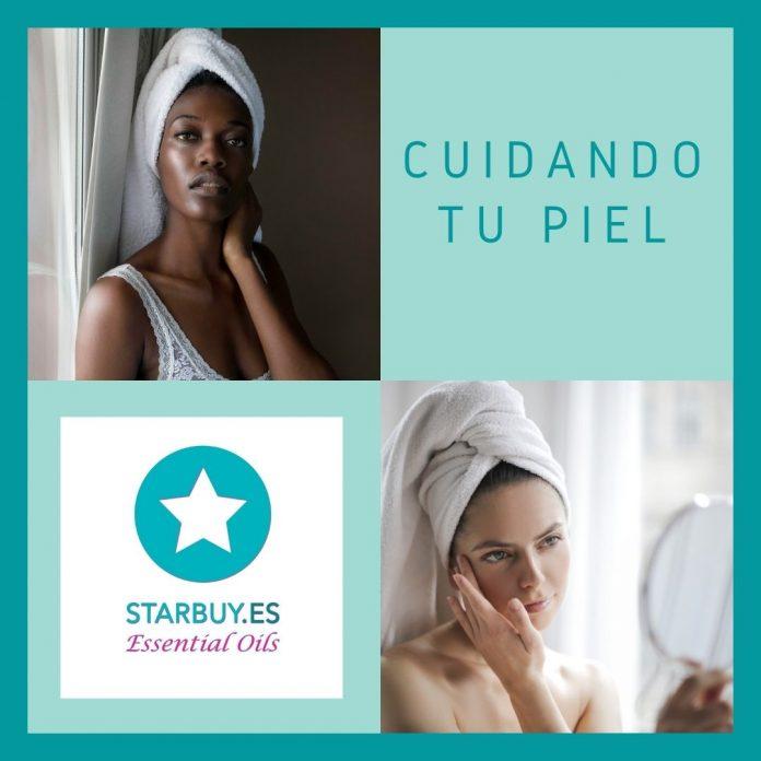 STARBUY.ES